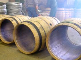 Cognac-Tasting-Tour-3-