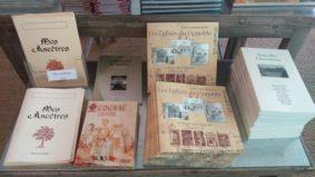 Espace-livres-boutique-2