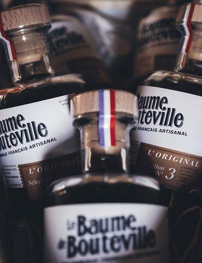 La Compagnie de Bouteville à Bouteville - 5