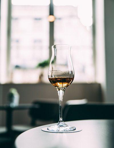 Bar Louise à Cognac - 1