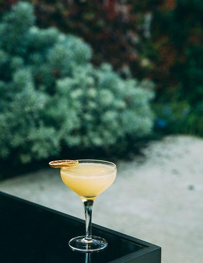 Bar Louise à Cognac - 3