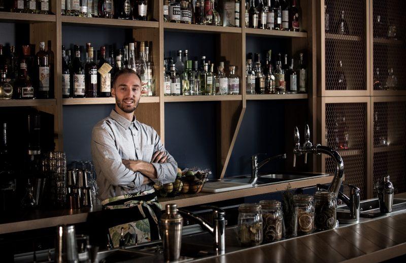 Bar Louise à Cognac - 0