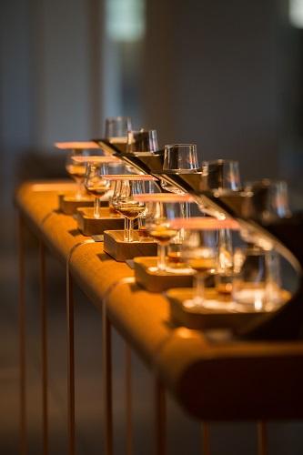 Les Visites Hennessy à Cognac - 3