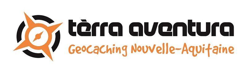 Geocaching : Terra Aventura – On est tombé sur un os ! à Saint-Simon - 0