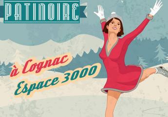 366960-Patinoire-espace-3000-Cognac-Logo.png