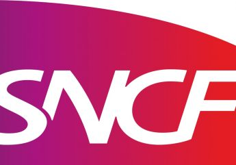 380583-Logo-SNCF.jpg