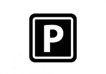 Parking-gratuit.png