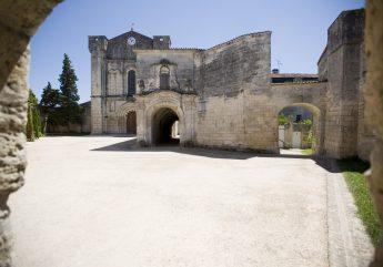 abbaye-1661.jpg