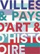 Ville & pays d'art & d'histoire
