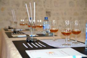 Cognac-Tasting-Tour-7-