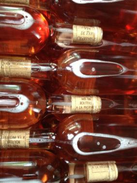 vins-charentais-rose-igp-copyright-caroline-quere