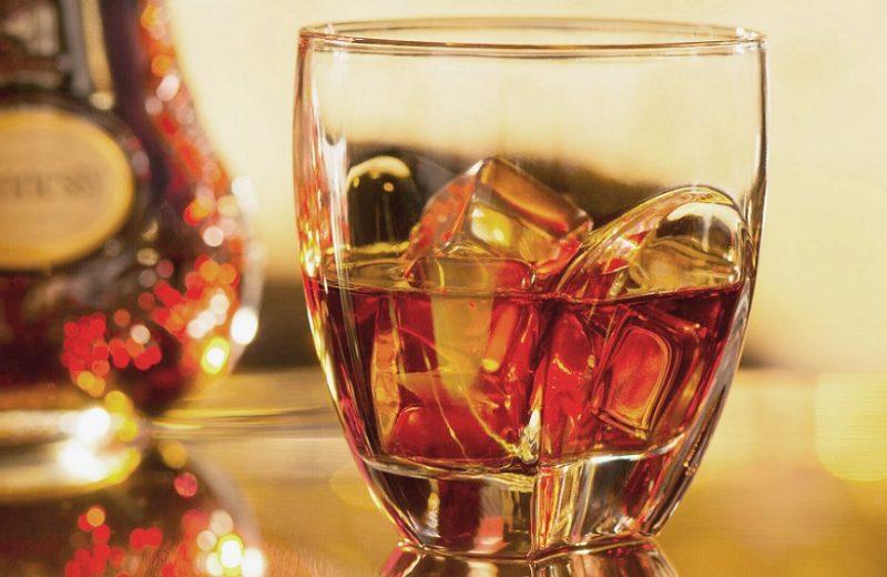 Les Visites Hennessy à Cognac - 7