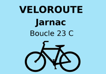 1Jarnac-boucle-23C.png