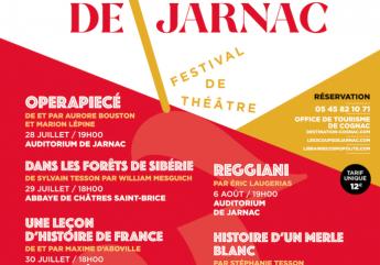 2020-les-3-coups-de-jarnac-festival.png