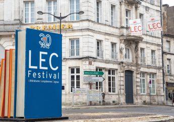 366259-litteratures-europeennes-cognac-festival-2018.jpg