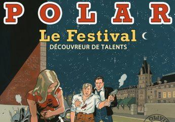 366260-festival-polar-2020.jpg