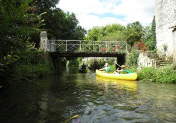 366780-Jarnac-Sport-Canoe-Kayak-2017-1-.JPG