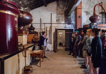 368082-cognac-guillon-painturaud-groupe-2018.jpg