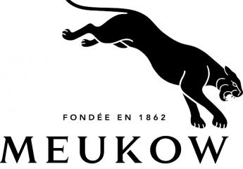 368104-Logo-Meukow-noir-600px.png