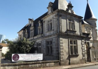 372313-Chateau-Pellisson-2017-9-.jpg
