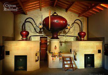 372601-Chateau-de-Montifaud-jarnac-Champagne.jpg