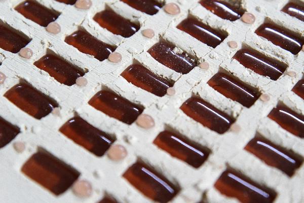 LETUFFE CHOCOLATE FACTORY à TROIS PALIS - 1