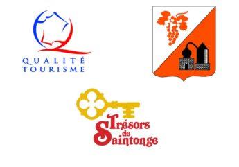 372952-3-logos.jpg
