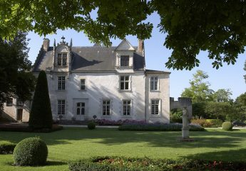 372952-Chateau-de-beaulon-2018-3-.jpg