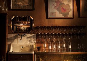 373018-cognac-frapin-bureau-2017.jpg