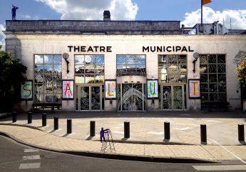373410-facade-theatre-bonnefrite2015_1.JPG