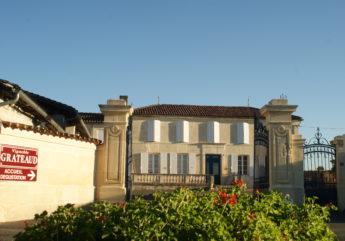 374235-cognac-grateaud-cherac.JPG