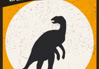 376103-angeac-dinosaures-2018-2-.png