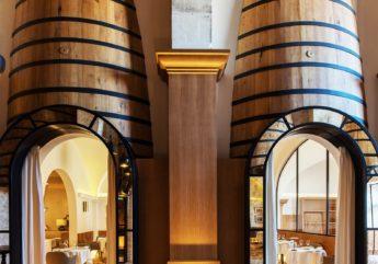 376215-hotel-chais-monnet-gourmet-restaurant-les-foudres-albane-photographe-1600_1.jpg