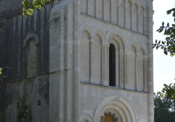 376590-abbaye-de-chatres-st-brice-2018-2-.jpg