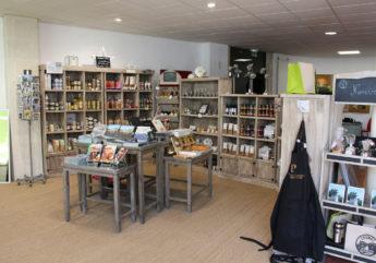 377007-la-boutique.jpg