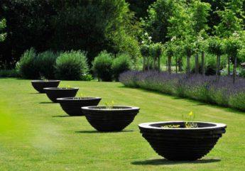 377149-Jardins-du-chaigne-1-_1.jpg