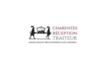 381180-Charentes-reception-logo_1.jpg