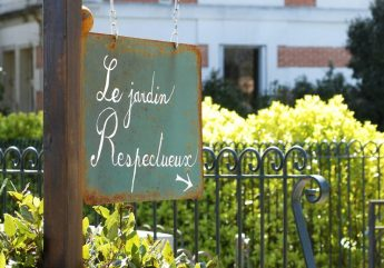 383070-le-jardin-respectueux.jpeg