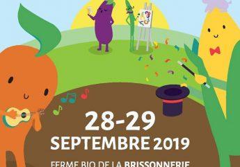 387416-festival-arts-et-jeux-2019.jpg