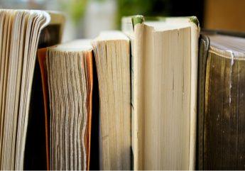 388037-bibliotheque-destination-cognac.jpg