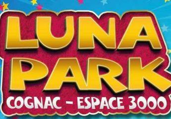 389726-luna-park-cognac-2019.jpg