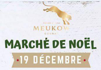 391155-marche-de-noel-cognacs-meukow-2019.jpg