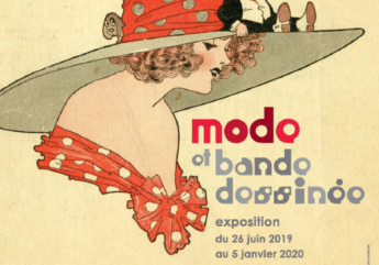 398453-exposition-mode-et-bande-dessiny-e-angouleme_1.png