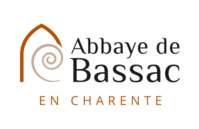KALEIDOSCOPE EXHIBITION à BASSAC - 0