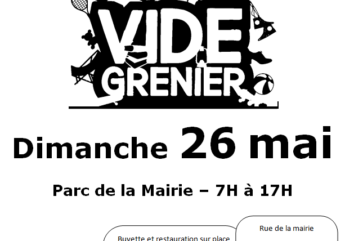 399114-affiche image.png