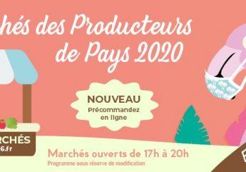 399719-2020-marche-producteurs-pays-louzac.jpg