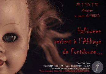 399729-2020-fontdouce-chasse-halloween.jpg