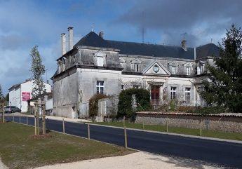 400686-domaine-pautier-bourg-charente-2019.jpg