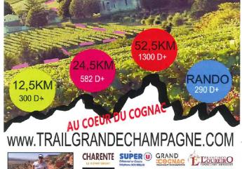 402236-Trail-de-la-grande-champagne-2019_1.png