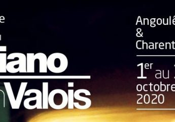 408145-2020-piano-en-valois-cognac.jpg